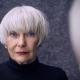 weiß-spiegel-wella-wellahair-kopfkunst-haare-hair-frisur-alt-charakter-damen